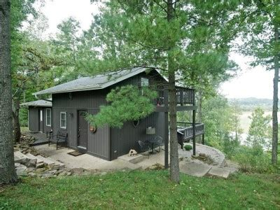 Lake Cottages For Sale In Indiana by Lake House Vacation Home In Brown County Indiana