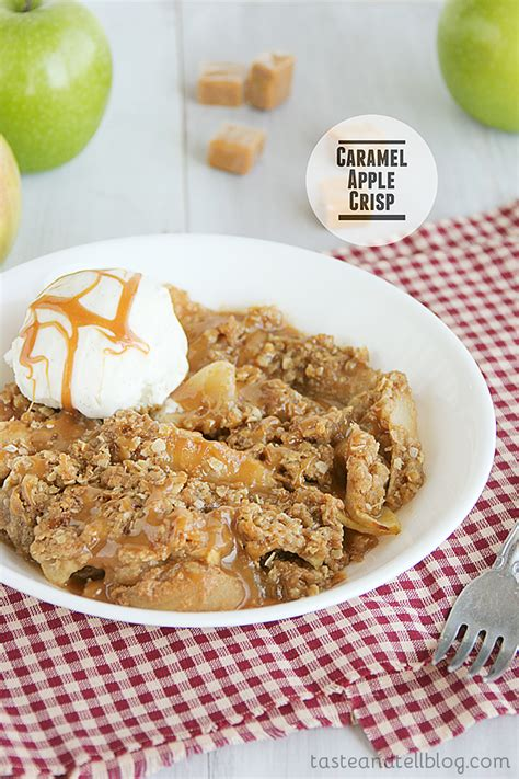 taste of home apple crisp cheesecake