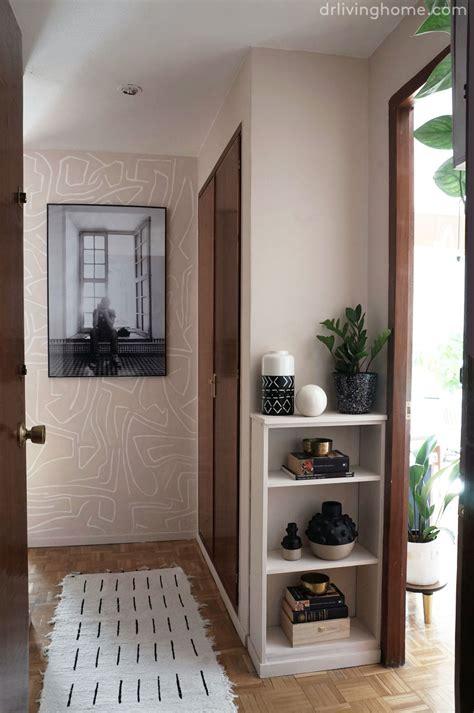 blogs de decoracion de casas la decoraci 243 n de mi casa al completo blog decoraci 243 n con