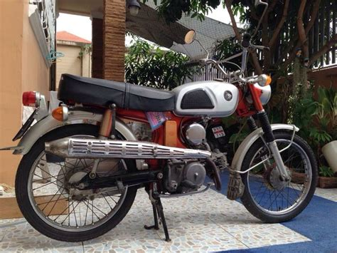 Honda Cl90 by 17 Best Images About Honda Cl90 On Honda