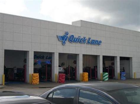 Mac Haik Ford : Houston, TX 77024 Car Dealership, and Auto
