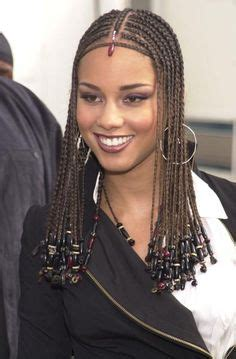 history of hair braiding egypt hairstyles i like on pinterest natural hair alicia keys