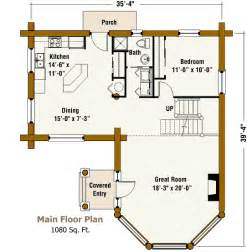 Guest House Floor Plans Designs by Carriage House Plans Guest House Plans