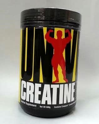 t nation creatine and constipation universal nutrition creatine powder for building