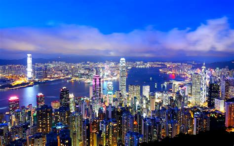 best things to do at in hong kong elite traveler