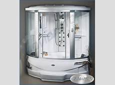 Box Per Vasca Da Bagno Angolare : Box per vasca da bagno offerte e risparmia su ondausu