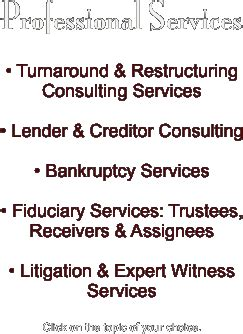 Section 363 Bankruptcy Code by Bankruptcy