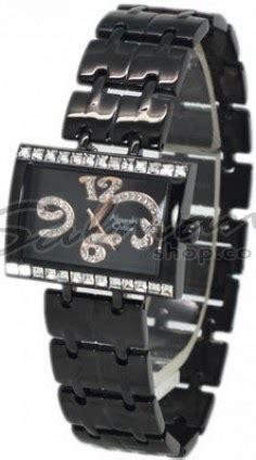 Alexandre Christie 2095 Lh Glw alexandre christie ac 2095lh blk jam tangan wanita mewah original murah jam tangan