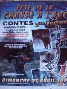 ad alpes a tale of 2017 edition edition books actualit 233 s de la chasse