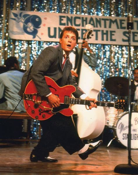 michael j fox quotes back to the future 28 best back to the future party images on pinterest