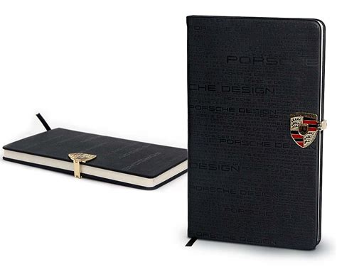 Printed Promotional Moleskine Notebook Quality Branded - moleskine notebook metal with magnetic logo premium