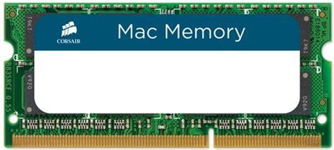Mac Mini Bhinneka jual corsair mac memory 8gb ddr3 cmsa8gx3m1a1333c9 murah
