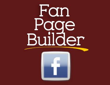 fan page plugin wp social fan page builder plugin for