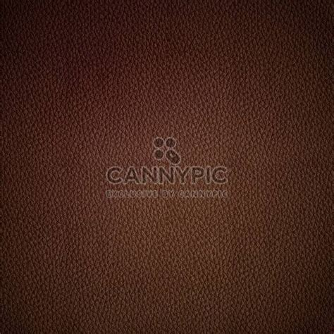 brown pattern for photoshop brown leather photoshop pattern driverlayer search engine