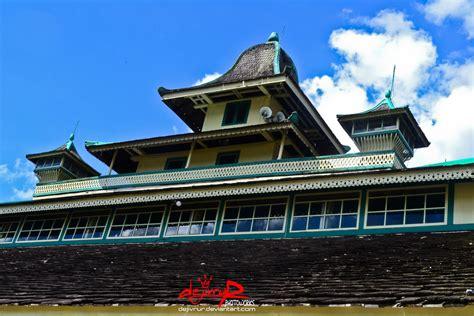 dejivrur photo gallery travelog my dejivrur photo gallery travelog my hometown of