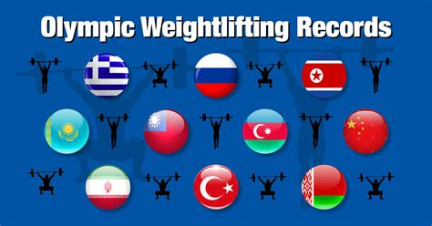 olympic record bench press 100 bench press olympic record asian bench press