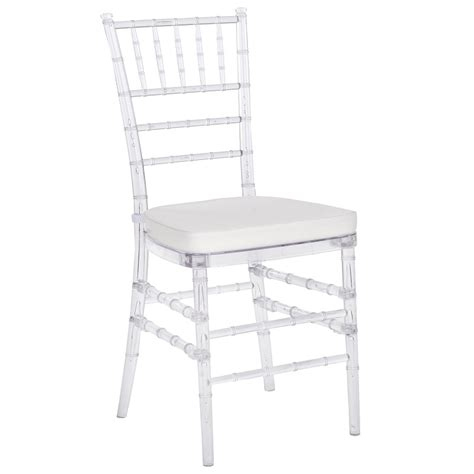 Delightful Free Church Chairs Furniture #6: Clear-tiffany-chair.jpg