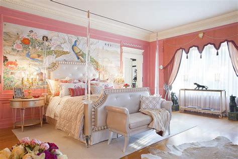 pink romantic bedroom 50 romantic bedroom interior design ideas for inspiration hative