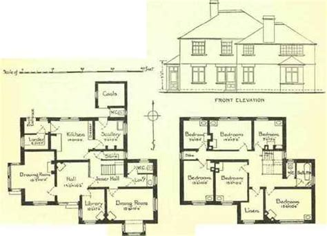 architects house plans small condo floor plans architecture floor plan architect