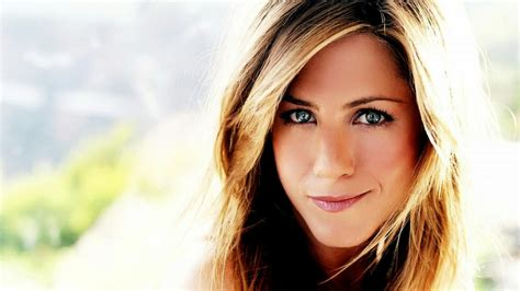 Anistons New by All New Wallpaper Aniston Wallpaper