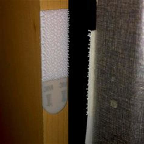 Qualigate Design Centered Childproofing by Sliding Closet Door Locks Toddler Proofing Via Hardware