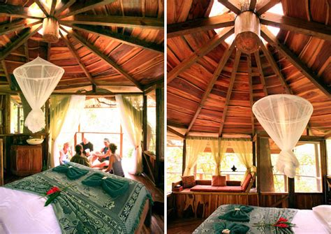 what is a bedroom community finca bellavista a sustainable treehouse community costa