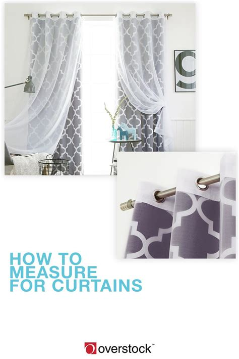 how to measure up curtains curtains to measure curtain menzilperde net