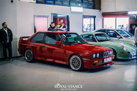 stance bmw e30 royal stance 1989 bmw e30 m3 flickr photo sharing