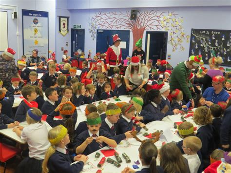how to make school hall christmas school meals and healthy tuck st stephen s c of e primary school