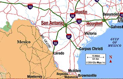 macali texas map quot we re going to mcallen this weekend quot