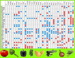 chez cubi jardinage potager