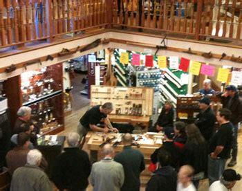 los angeles woodworking classes 24 new woodworking classes atlanta egorlin