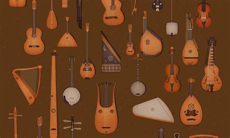 string instrument quotes quotesgram