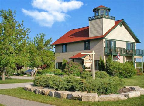 Bed And Breakfast Wi by Wisconsin Bed And Breakfast