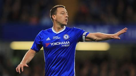 chelsea espn premier league china and coaching all viable options for