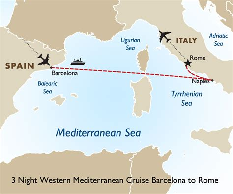 norwegian cruises   map routes   glance  goway travel