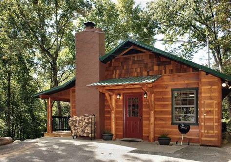 1 Floor Cabin Rentals In - lazy 2 bedroom cabin at parkside cabin rentals