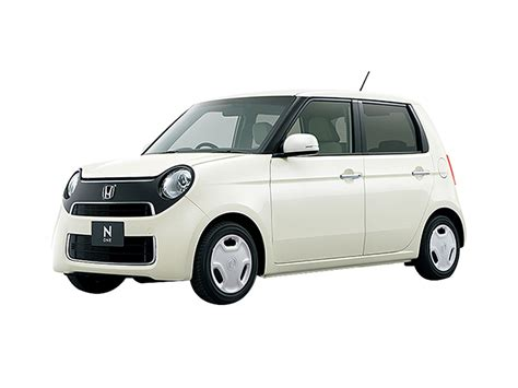original car prices honda n one 2012 2017 prices in pakistan pictures and