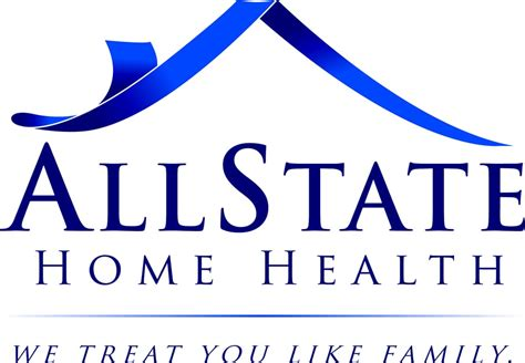 all state home health home health care 945 w kenyon