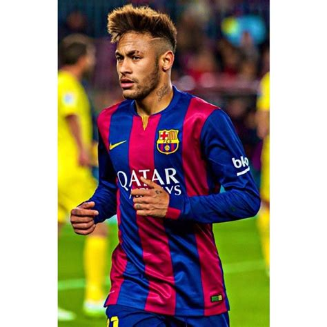 neymar my story mark my words neymar jr fanfic chapter 38 page 1 wattpad
