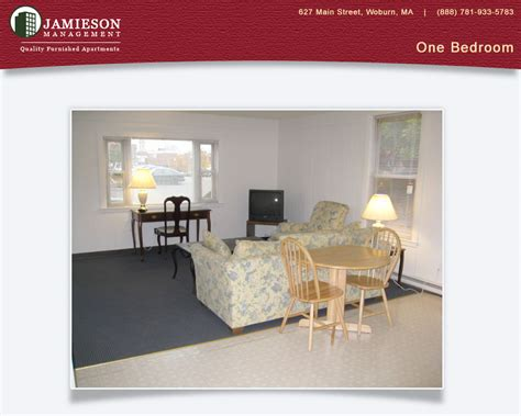 furnished 1 bedroom apartments furnished 1 bedroom apartments furnished one bedroom apartment clarenville