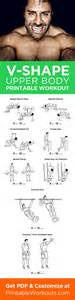 abs on abs ab workouts and workout