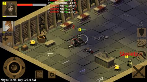 download game mod for windows phone game exiled kingdoms rpg apk for windows phone android