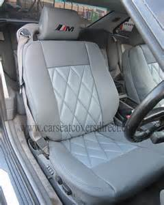 Seat Cover Bmw Bmw 8 Series E31 Seat Covers Car Seat Covers Direct