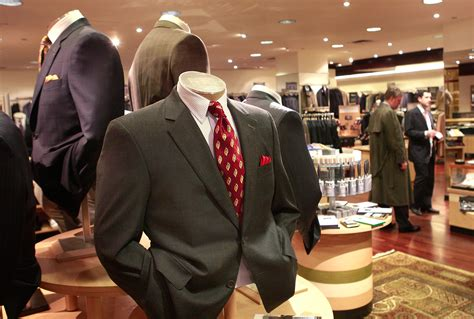 orange county expert s tips for suit shopping 171 cbs los