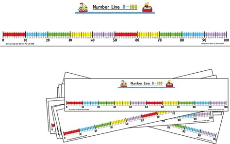 printable number line to 100 best photos of number line 0 to 9 number line 0 10