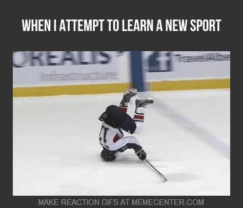 Hockey Meme Generator - image gallery ice hockey memes
