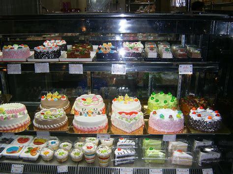 bakery near me bakeries near me