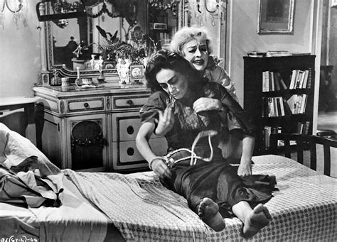 baixar filme what ever happened to baby jane 1962 what ever happened to baby jane film 1960s the
