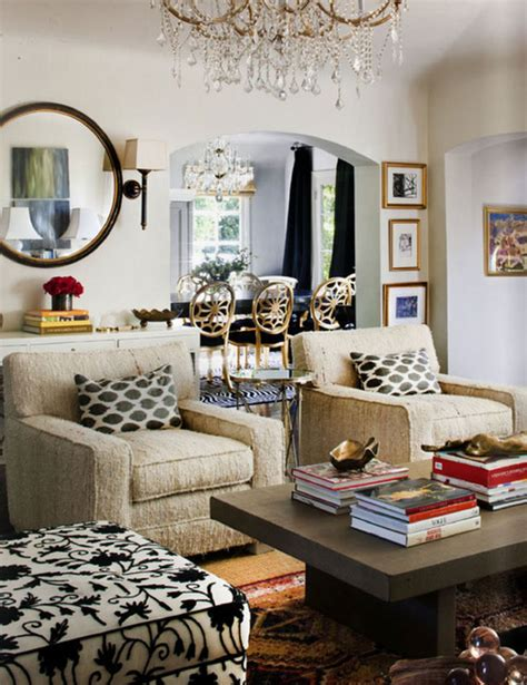 stunning eclectic living room decor ideas